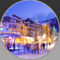 Vancouver Airport to Whistler Limo Service