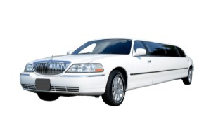 Stretch Limo Maple Ridge BC