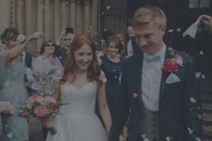 Wedding Limo Coquitlam BC